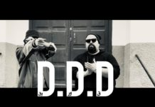 DON BIGG feat ElGrandeToto D.D.D