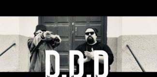 DON BIGG feat ElGrandeToto D.D.D