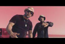 Favelas Jflous feat King Dest TRAP CARDIO