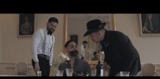 Santi feat Zezwaar Lalala