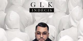 GLK Indécis Album