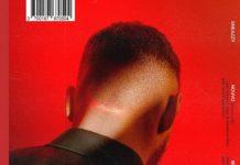 Sneazzy NOUVO MODE Album