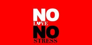 Lbenj No Love No Stress