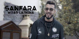 Sanfara Wras La7nina