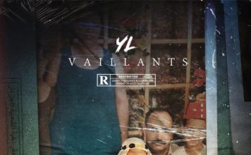 YL Vaillants