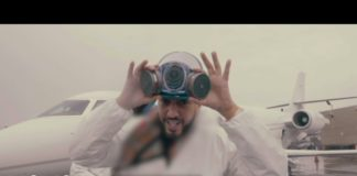 French Montana That's A Fact Music Video