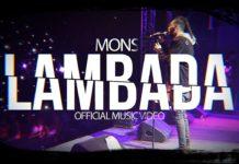 MONS LAMBADA