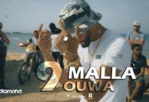 Samara Malla 9ouwa