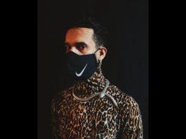 Top 5 Moroccan Rap Music Videos March 2020