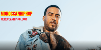 French Montana Talks Coke Boys 5 Being Accepted From NY, Tekashi 6ix9ine & More !