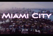 GAMBINO MIAMI CITY