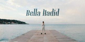 Hooss Bella Hadid