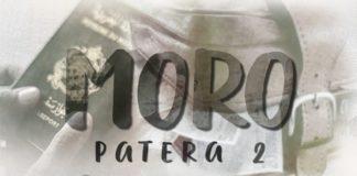 MORO PATERA 2