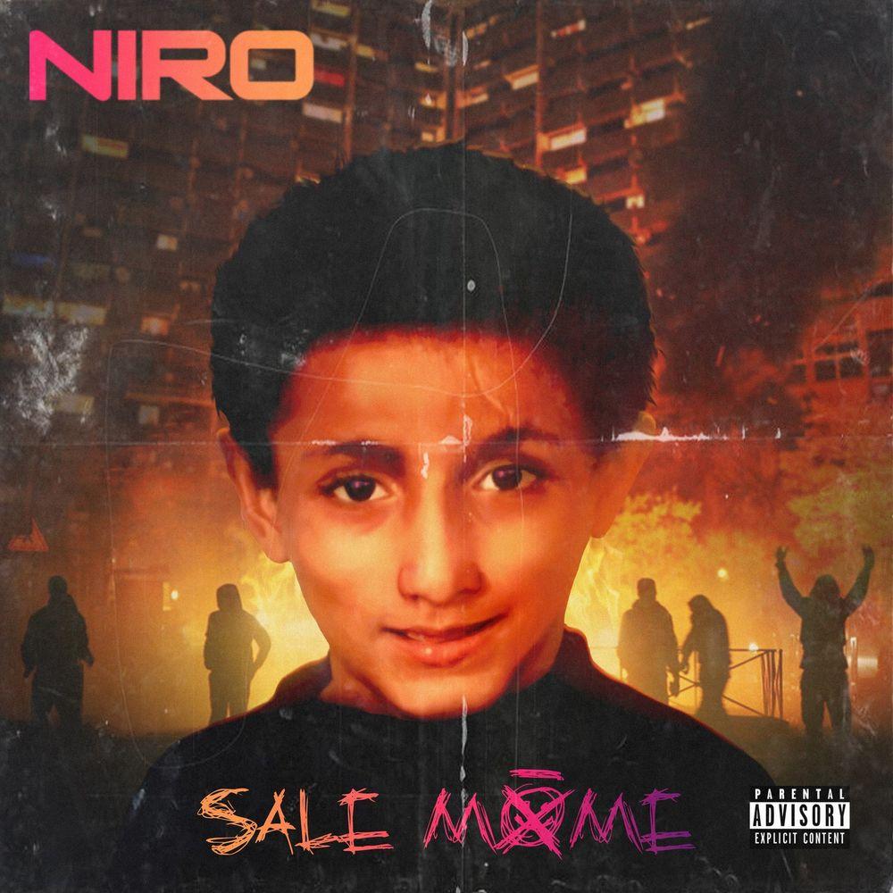 NIRO SALE MÔME