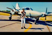 Biwai Je Fly