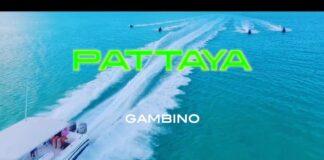 GAMBINO PATTAYA