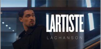 Lartiste La Chanson