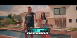 DJ Hamida feat Hajar MKS Loin de là