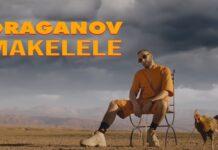 Draganov MAKELELE