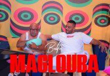 Balti Maglouba
