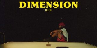 FELL'G DIMENSION