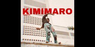 Furelise Kimimaro