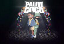 Komy feat Nessyou Palivi Coco