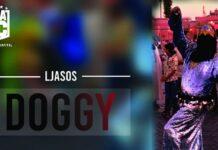 LJasos Doggy Clash Nessyou