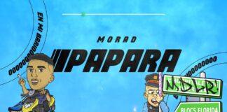 MORAD PAPARA