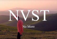 NVST No More