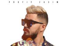 PROFIT ZA3IM feat Zine el 3abidine MGWALI