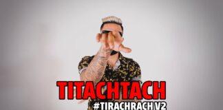 PROFIT ZA3IM TITACHTACH