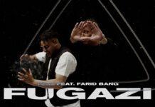 YONII feat FARID BANG FUGAZI