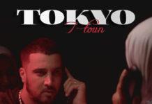 7-toun tokyo