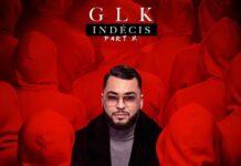 GLK Indécis 2 Album