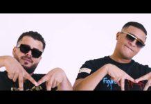 DJ Hamida feat Tarik Tito Rif Gang
