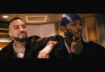 French Montana feat Pop Smoke Double G