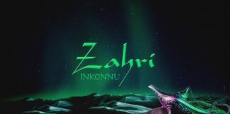 Inkonnu Zahri