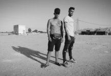 KHALED feat JOSHORTIZ LA CALLE NO MIENTE