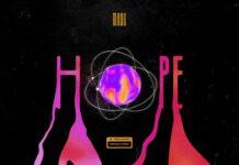 MADD HOPE
