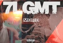 MORO 7LGMT