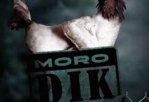 MORO DIK