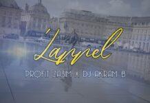 PROFIT ZA3IM feat Dj Akram B DAWAZT L'APPEL