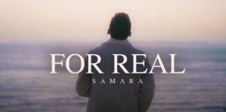 Samara For Real