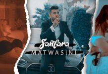 Sanfara Matwasini