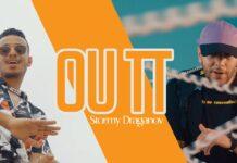 STORMY feat Draganov OU TT