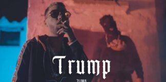 7LIWA TRUMP