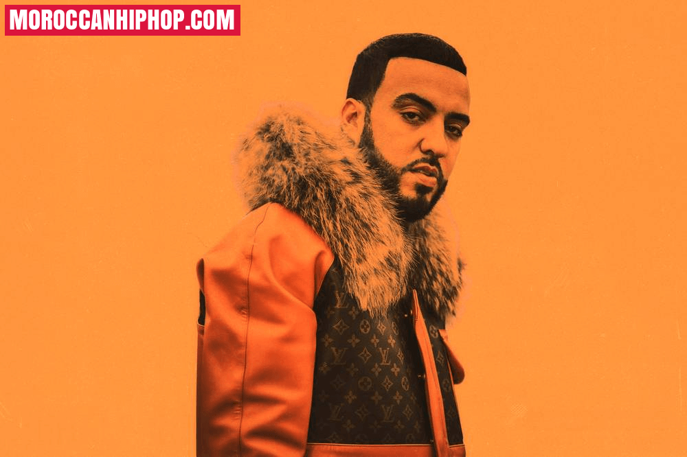 French Montana feat Benny The Butcher Wave Blues