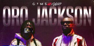 GIMS feat GAZO ORO JACKSON