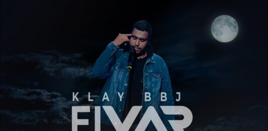 Klay El Var